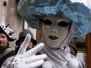 Carnival of Venice 2001: 24th February