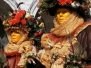 Carnival of Venice 2001: 27th February