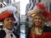 venezia-carnevale-2011-042