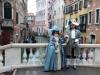 2012-19-02-carnevale-a-venezia-010