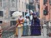 2012-19-02-carnevale-a-venezia-117