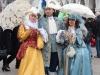 2012-19-02-carnevale-a-venezia-374