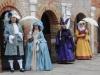 2012-19-02-carnevale-a-venezia-538
