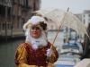 2012-19-02-carnevale-a-venezia-566