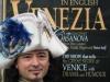 2012-19-02-carnevale-a-venezia-585