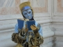 Carnival of Venice 2012: 21st February