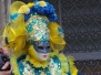 Carnival of Venice 2014: 26th February