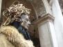 Carnival of Venice: Alessio Aldini (Italy)