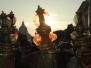 Carnival of Venice: Badet Jean-Michel (France)