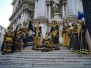 Carnival of Venice: José Antonio Triviño (Espana)
