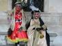 Carnival of Venice: Mauro (Italy)