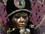 Carnival of Venice: Nicholas j Broadway - London (England)