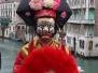 Carnival of Venice: Noriko Kumagai - Yokohama (Japan)