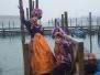 Carnival of Venice: Sarah James - Wales (United Kingdom)