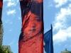 opera_banner