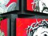 installazione-fioresi-03
