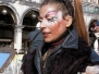 Carnival of Venice 2005: 2nd February