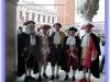 2011-carnevale-venezia-1-145