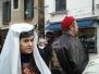 Carnival of Venice 2013: 10th February