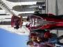 Carnival of Venice 2015: 11st February