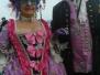 Carnival of Venice 2016: 8th February