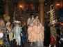 Carnival of Venice: Anita Rodwell - Amsterdam (The Netherlands)