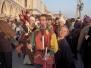 Carnival of Venice: David Cooke - Charmoille (Switzerland)