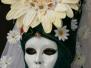 Carnival of Venice: Lawrence Desmond (England)